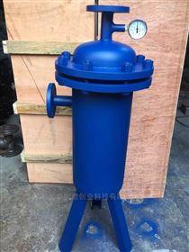 JYF-60新型油水分离器