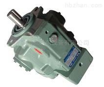 进口油研变量柱塞泵A16-F-R-01-C-S-K-32