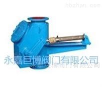 专业生产RGP745Y液动均压阀