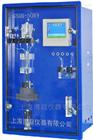 电厂锅炉水补给水多通道硅酸根含量监测仪