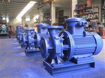 50-315(I)B50-315(I)B瓯北管道离心泵厂