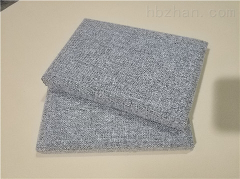 贵阳布艺软包、软包吸音板生产厂家