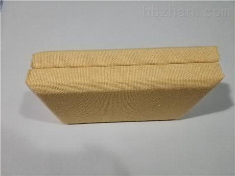 宁波谈话室专用防撞软包定制价格