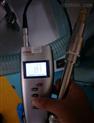 罗卓尼克DP70便携式露点仪
