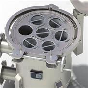 垂直快開袋式過濾器生產廠家
