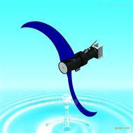 聚氨酯低速推进器