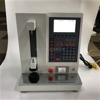 全自动弹簧试验机上海优质拉压测试台