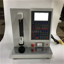 全自動彈簧試驗機上海優質拉壓測試台
