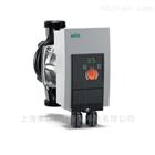 供热变频循环泵