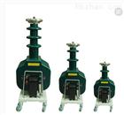 GTB-1.5/50干式试验变压器厂家