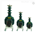 6/150串级变工频试验变压器厂家