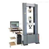 SHAED-3000橡胶电子万能材料试验机
