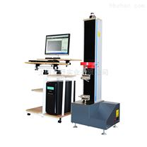 SHAED-2000係列微機控製電子萬能試驗機