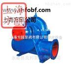 FOSN型FOSN型卧式单级双吸离心泵——上海方瓯公司