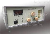 中西(L)数字微量水分仪库号:M307456