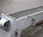 GSHP不锈钢自动机械格栅