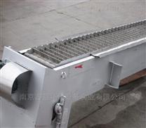 GSHP不锈钢齿耙类机械格栅除污设备