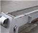 GSHP齿耙类机械格栅除污机