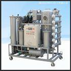 变压器绝缘油再生净化多功能双级真空滤油机