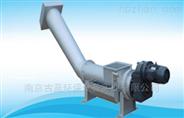 定制不锈钢螺旋压榨输送设备