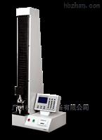 电子拉力试验机GBPI®GBL-L