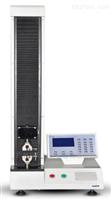 电子拉力试验机GBS型