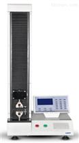 電子拉力試驗機GBS型