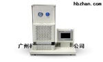 GBPI®GBB-H电子热封仪
