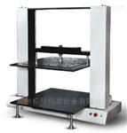 GBPI®GBN2000Z耐压试验仪