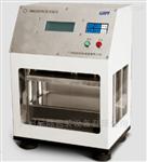 GBPI®GBN200A耐压试验仪