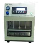 GBPI®GBN200Z耐压试验仪