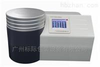 气体透过率测定仪 GBPI®  N500G