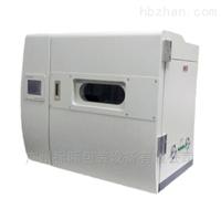 全自动总迁移量测定仪 GBPI®  ZF800A