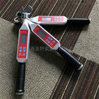 专业生产高精度200N.M扭力扳手生产厂家
