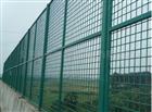 桥梁防落网供应