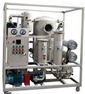 ZLA-100型绝缘油双级真空滤油机