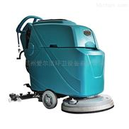 洗地机 手推式洗地车 全自动清洗机