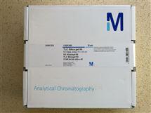 Merck默克TLC Silica gel 60硅胶薄层层析板