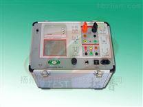 零序电流互感器测试仪