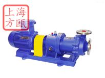 CQB-G型CQB-G型高温磁力泵