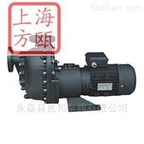 ZBF型ZBF型自吸式塑料磁力泵——上海方瓯公司