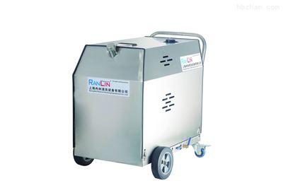 RL48D燃油蒸汽洗车机
