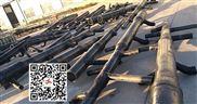 脱硫吸收塔喷淋管A余江玻璃钢喷淋层厂家