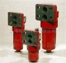 HYDAC不鏽鋼球閥結構形式可分