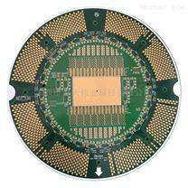 modem电路板厂家