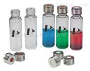 美国PE珀金埃尔默N9306079顶空瓶