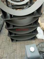 板式焊接支座