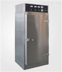 YF/CX-LB350低温烘干消毒柜