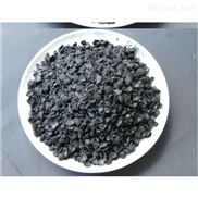 果壳活性炭过滤香烟减少有害物质/质量保证