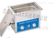 台式超聲波清洗器報價